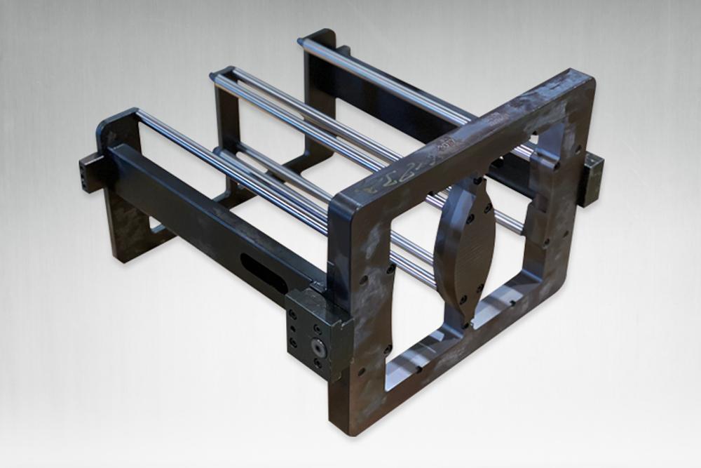 21_mecanizado_producto